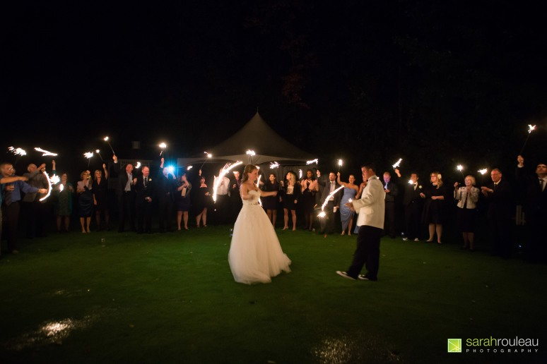 kingston wedding and family photographer - sarah rouleau photography - deirdre and matt-67