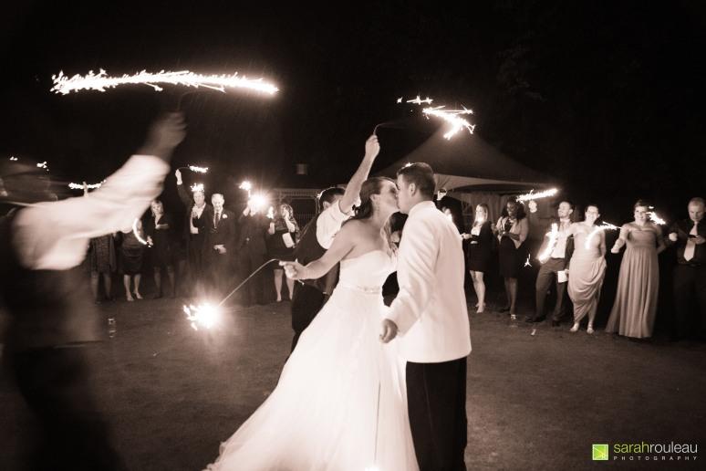kingston wedding and family photographer - sarah rouleau photography - deirdre and matt-68