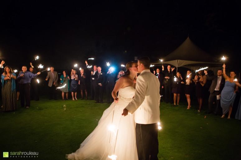 kingston wedding and family photographer - sarah rouleau photography - deirdre and matt-69