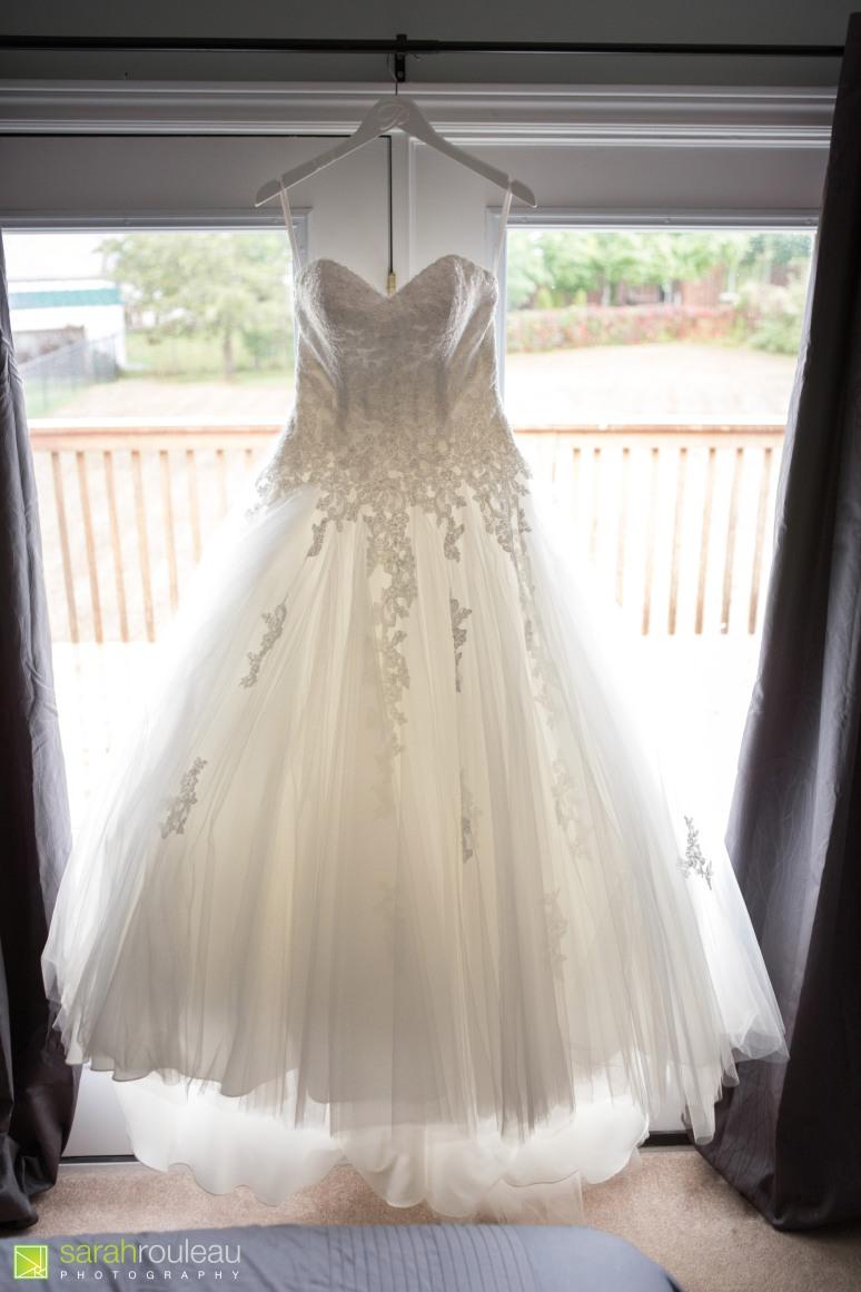 kingston wedding and family photographer - sarah rouleau photography - deirdre and matt-7