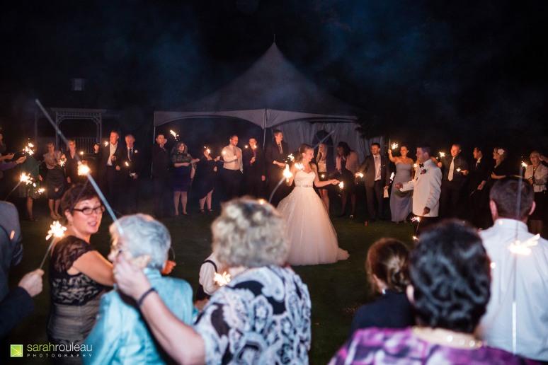 kingston wedding and family photographer - sarah rouleau photography - deirdre and matt-70