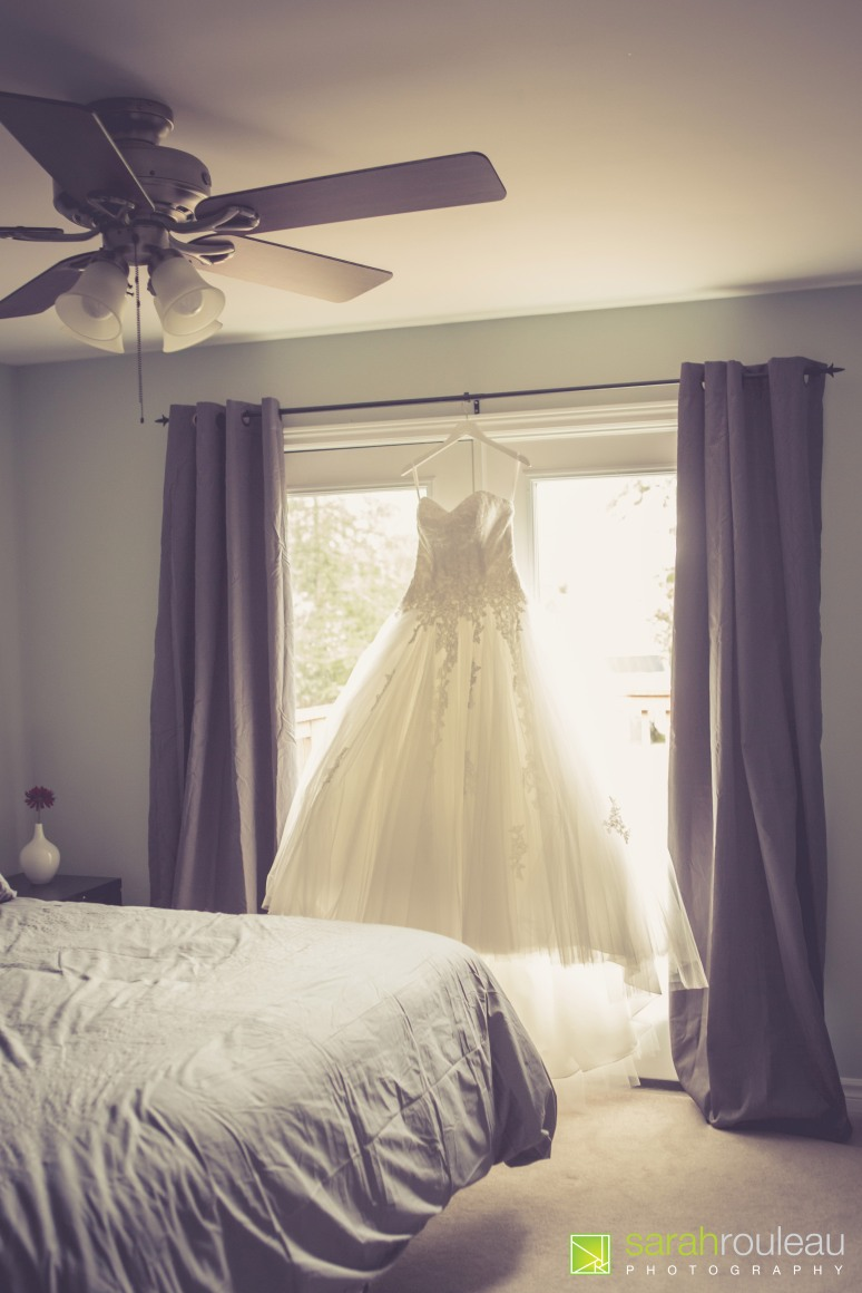kingston wedding and family photographer - sarah rouleau photography - deirdre and matt-8