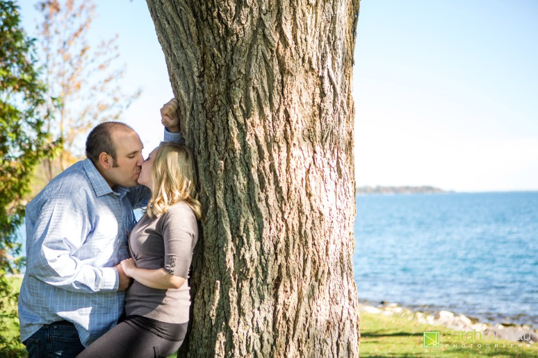 kingston wedding and family photographer - sarah rouleau photography - Heather and Jeremy-10