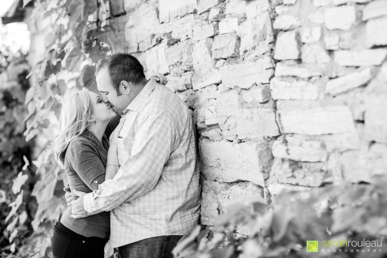 kingston wedding and family photographer - sarah rouleau photography - Heather and Jeremy-12
