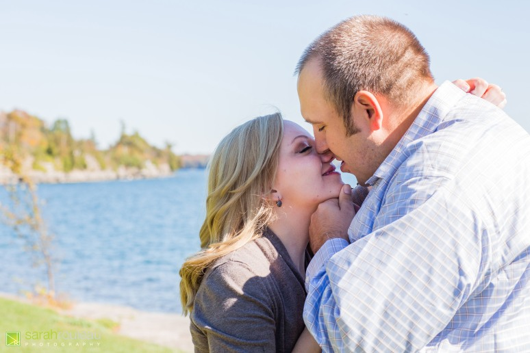 kingston wedding and family photographer - sarah rouleau photography - Heather and Jeremy-4