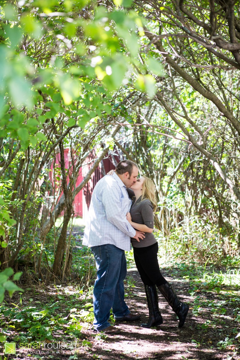 kingston wedding and family photographer - sarah rouleau photography - Heather and Jeremy-6