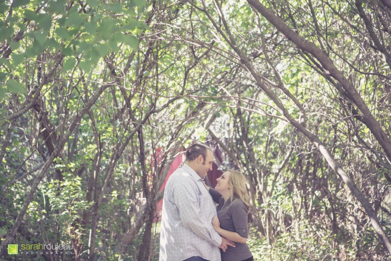 kingston wedding and family photographer - sarah rouleau photography - Heather and Jeremy-7