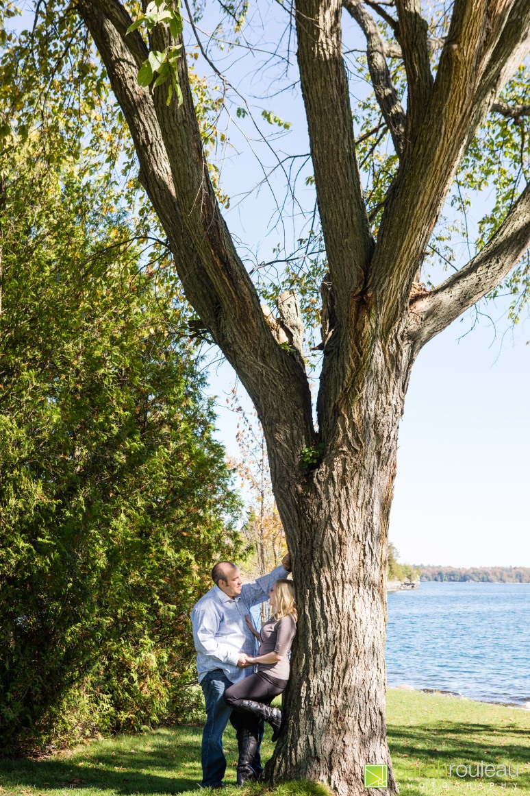 kingston wedding and family photographer - sarah rouleau photography - Heather and Jeremy-9