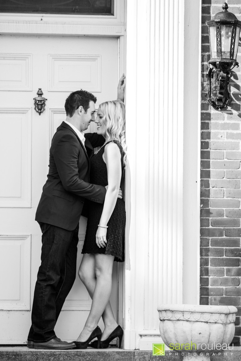 kingston wedding and family photographer - sarah rouleau photography - Jessica and Dan-19