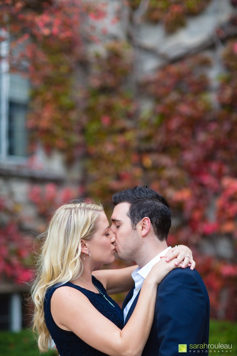 kingston wedding and family photographer - sarah rouleau photography - Jessica and Dan-3