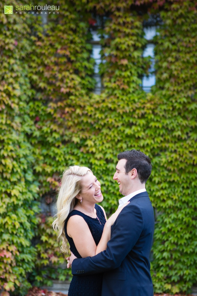 kingston wedding and family photographer - sarah rouleau photography - Jessica and Dan-8