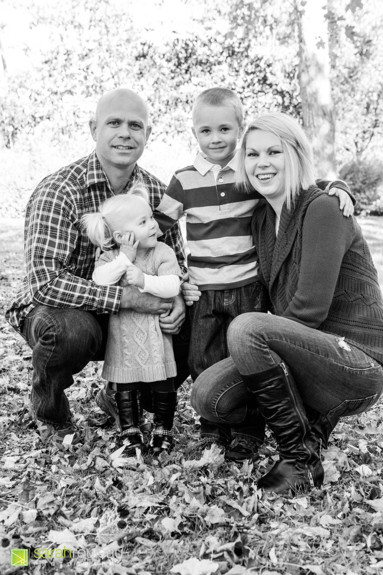 Kingston Wedding and Family Photographer - Sarah Rouleau Photography - Amanda Chalk-2