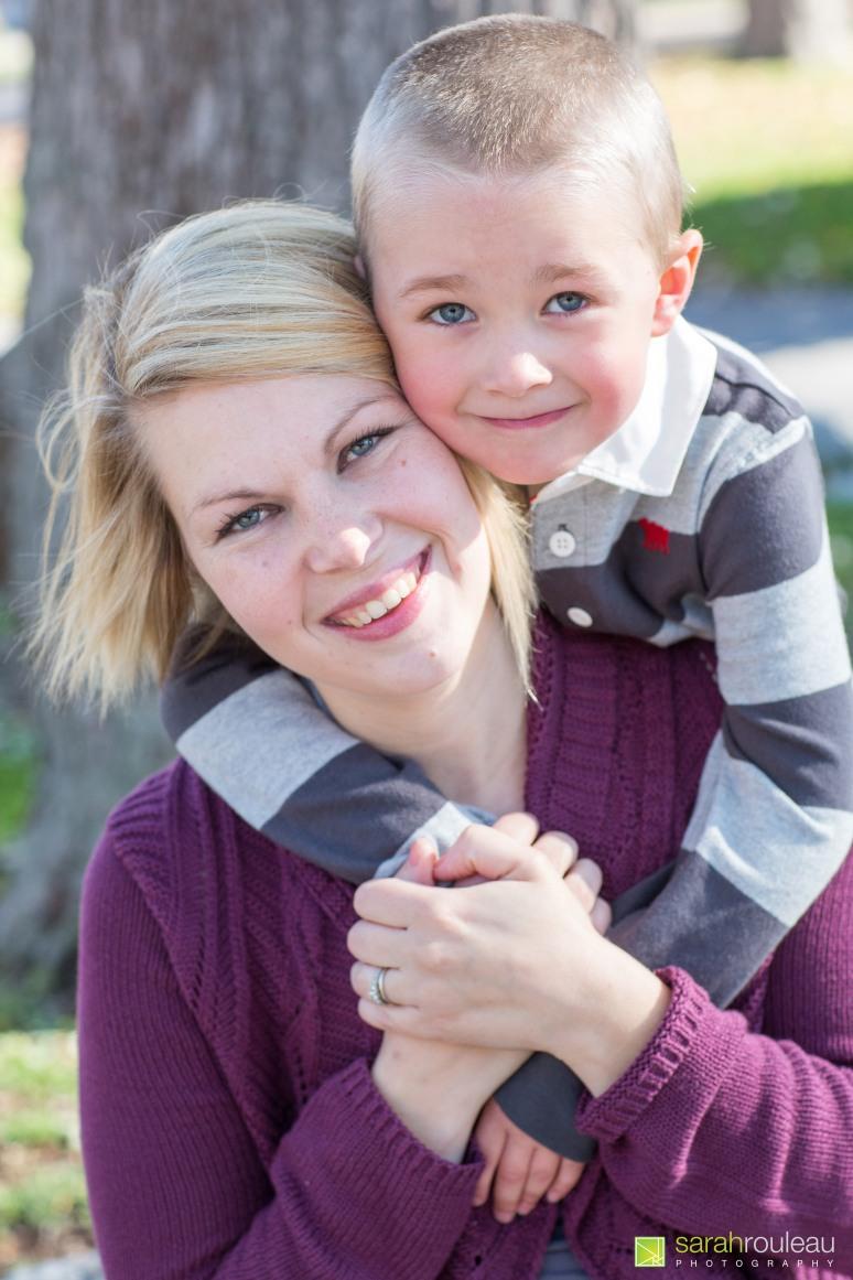 Kingston Wedding and Family Photographer - Sarah Rouleau Photography - Amanda Chalk-6