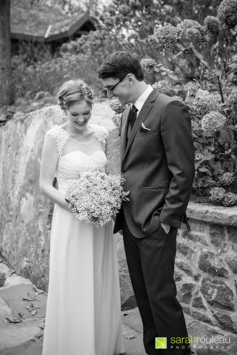 kingston wedding and family photographer - sarah rouleau photography - Ivy Lea - steph and joel-23