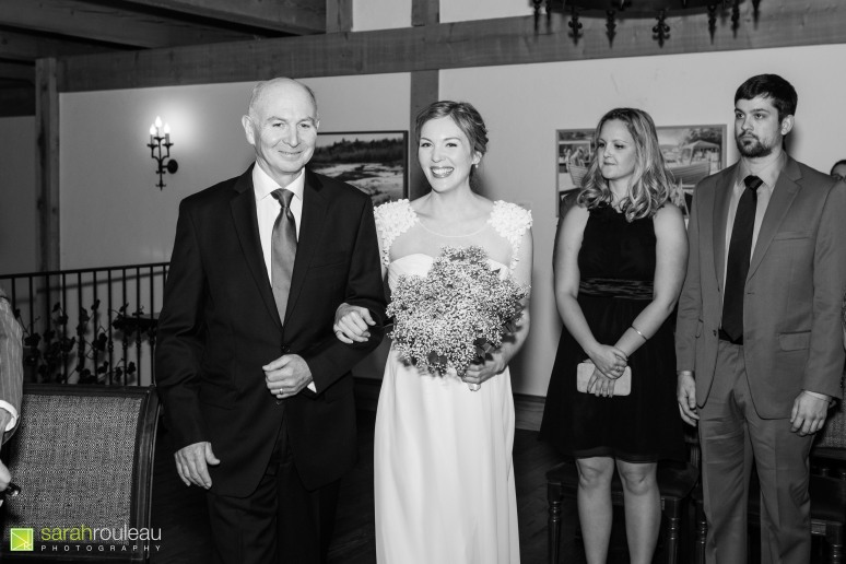 kingston wedding and family photographer - sarah rouleau photography - Ivy Lea - steph and joel-43