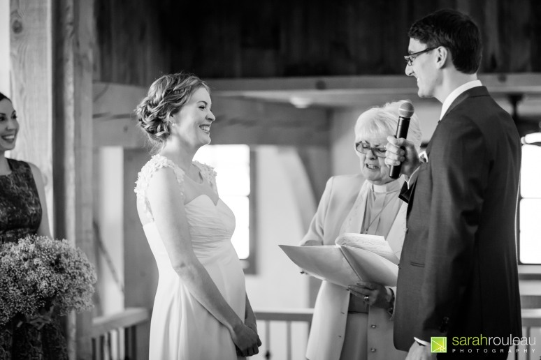 kingston wedding and family photographer - sarah rouleau photography - Ivy Lea - steph and joel-48