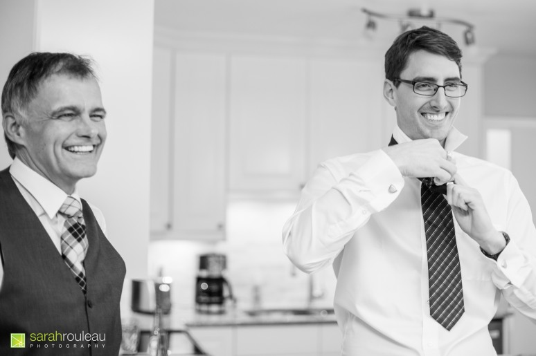 kingston wedding and family photographer - sarah rouleau photography - Ivy Lea - steph and joel-5