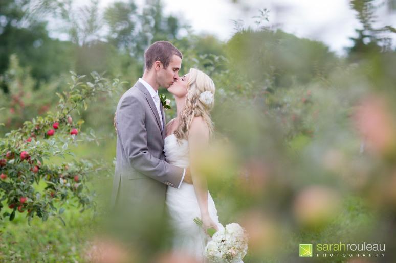 kingston wedding photographer and family photographer - sarah rouleau photography - best of 2013 weddings (1)
