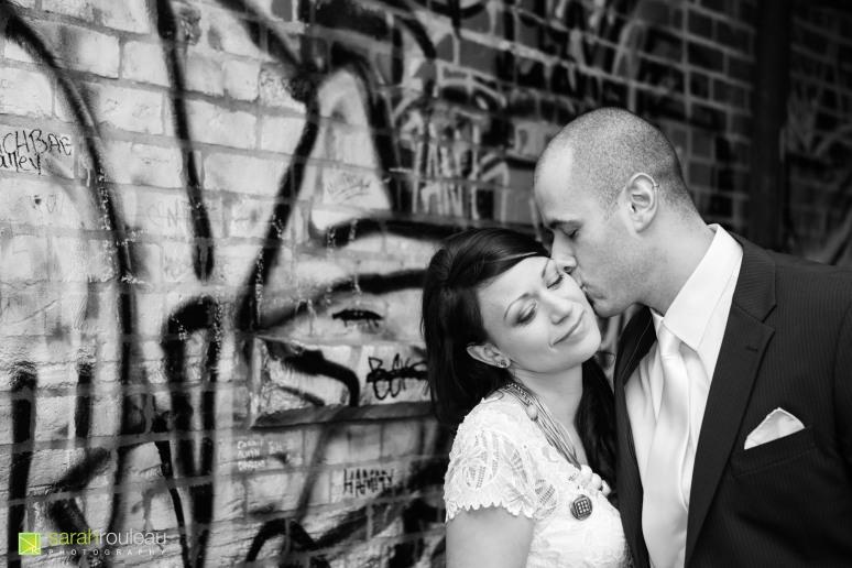 kingston wedding photographer and family photographer - sarah rouleau photography - best of 2013 weddings (10)