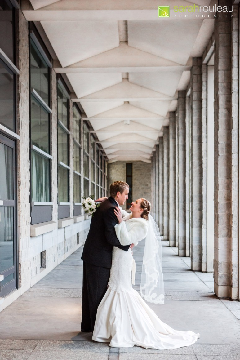 kingston wedding photographer and family photographer - sarah rouleau photography - best of 2013 weddings (11)