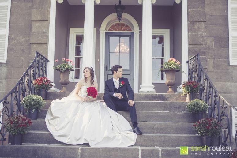 kingston wedding photographer and family photographer - sarah rouleau photography - best of 2013 weddings (12)