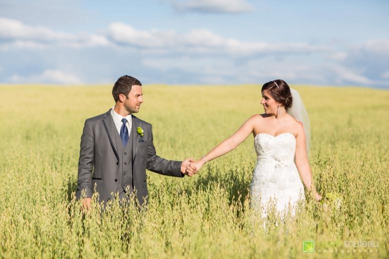 kingston wedding photographer and family photographer - sarah rouleau photography - best of 2013 weddings (13)