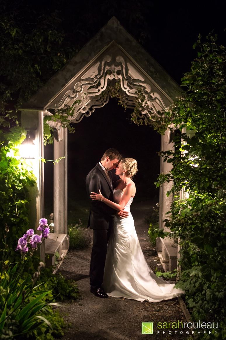 kingston wedding photographer and family photographer - sarah rouleau photography - best of 2013 weddings (14)