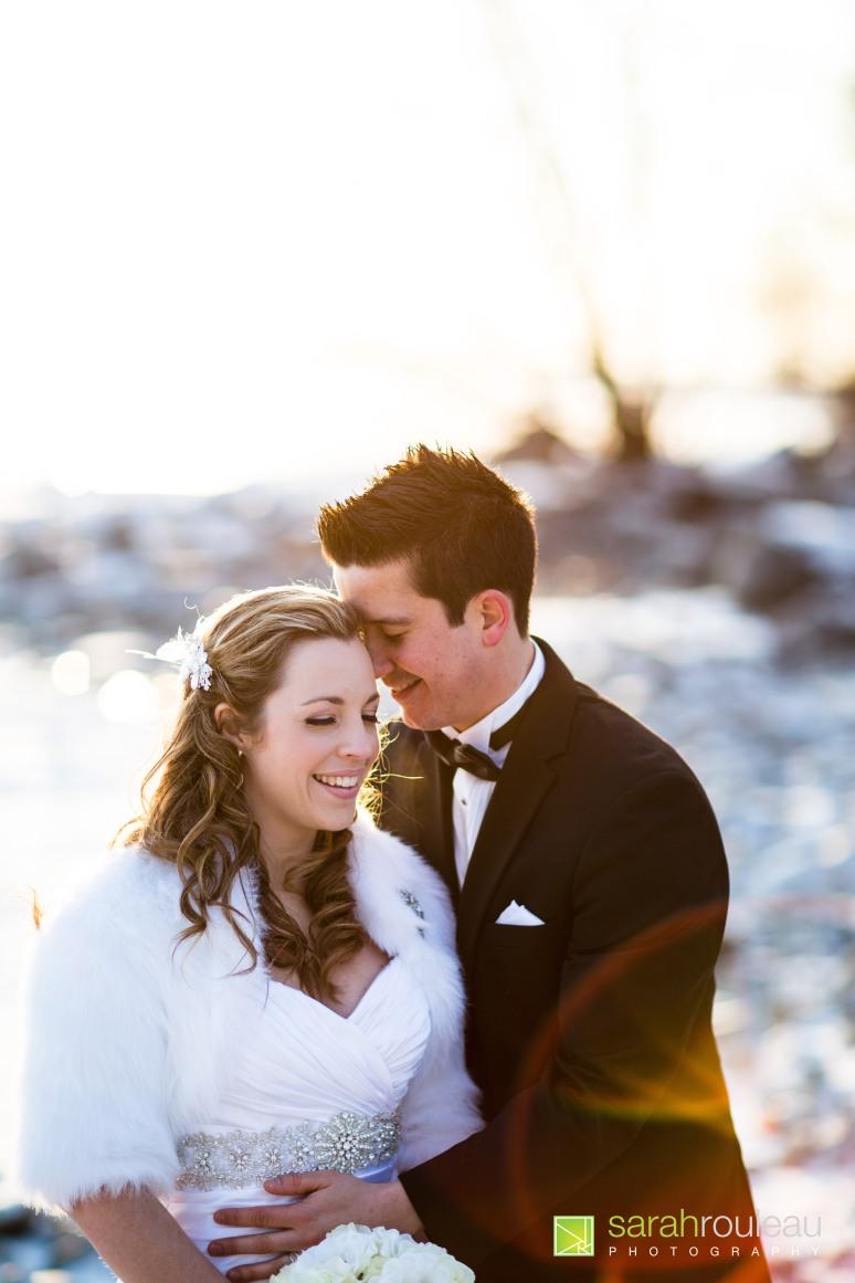 kingston wedding photographer and family photographer - sarah rouleau photography - best of 2013 weddings (16)