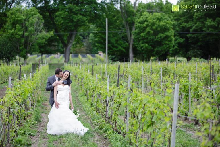 kingston wedding photographer and family photographer - sarah rouleau photography - best of 2013 weddings (17)