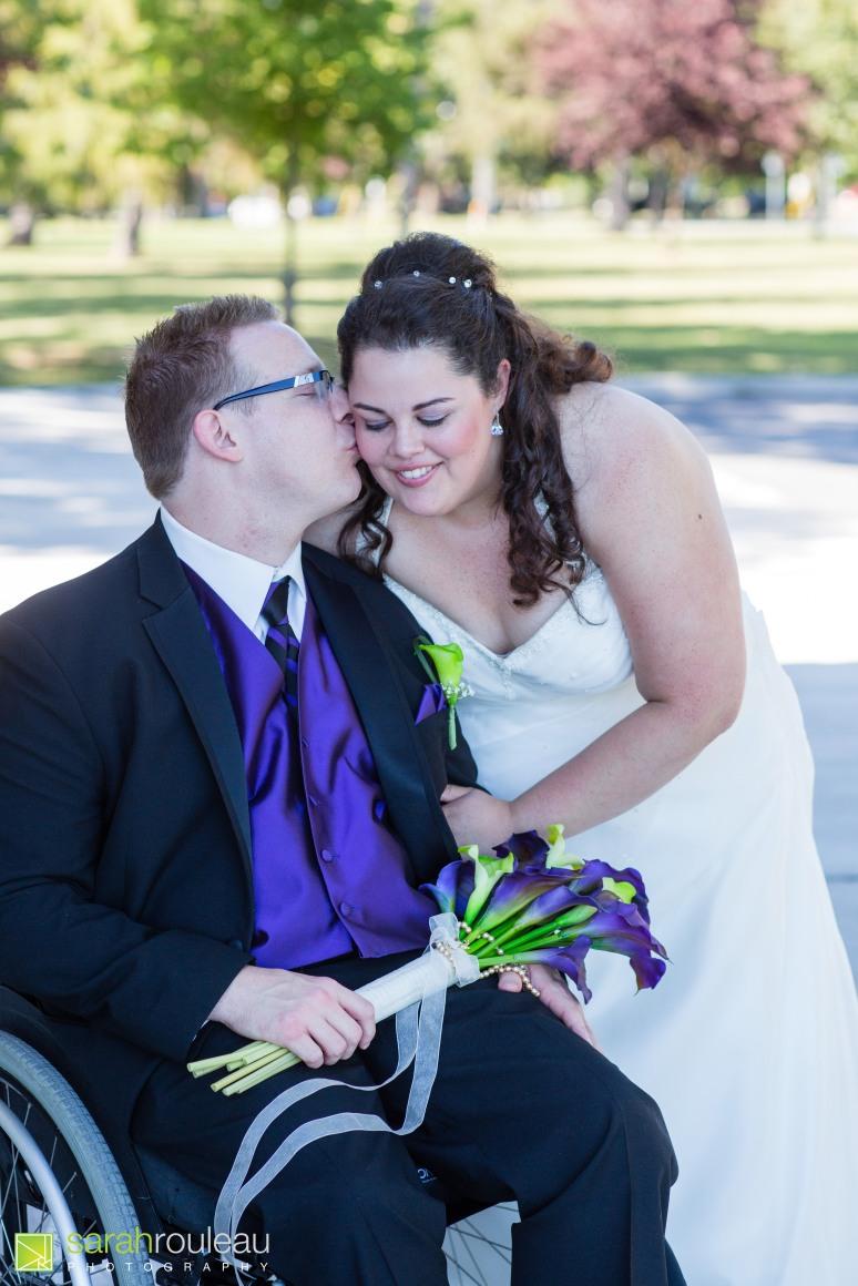 kingston wedding photographer and family photographer - sarah rouleau photography - best of 2013 weddings (18)