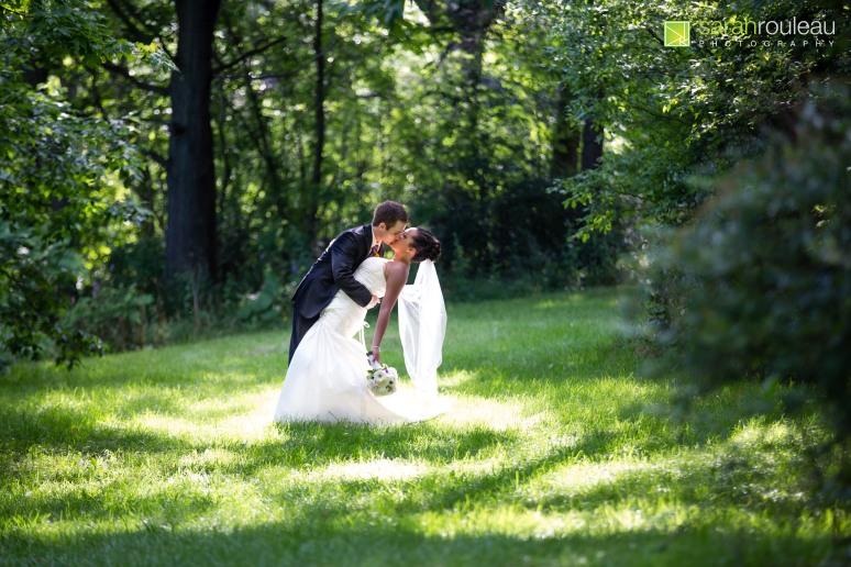 kingston wedding photographer and family photographer - sarah rouleau photography - best of 2013 weddings (19)