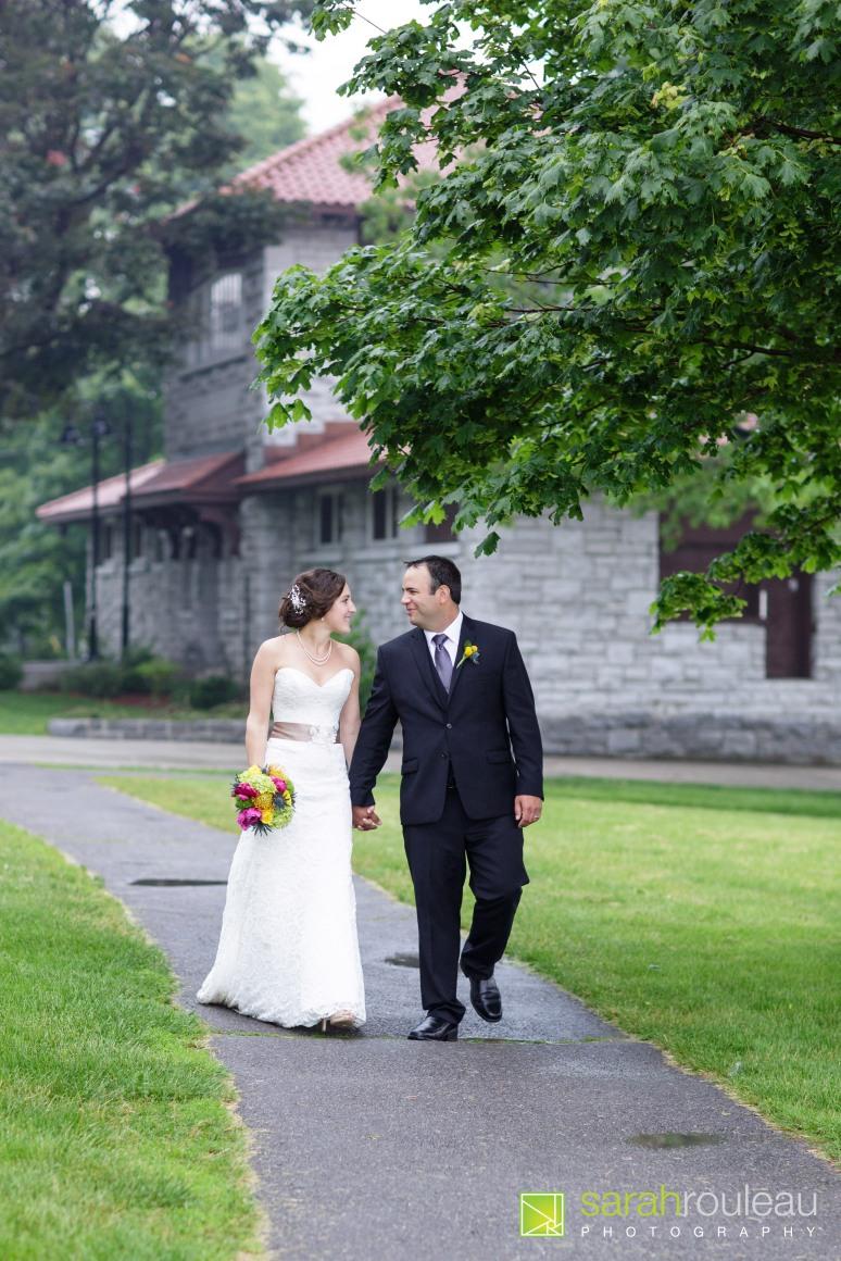 kingston wedding photographer and family photographer - sarah rouleau photography - best of 2013 weddings (20)