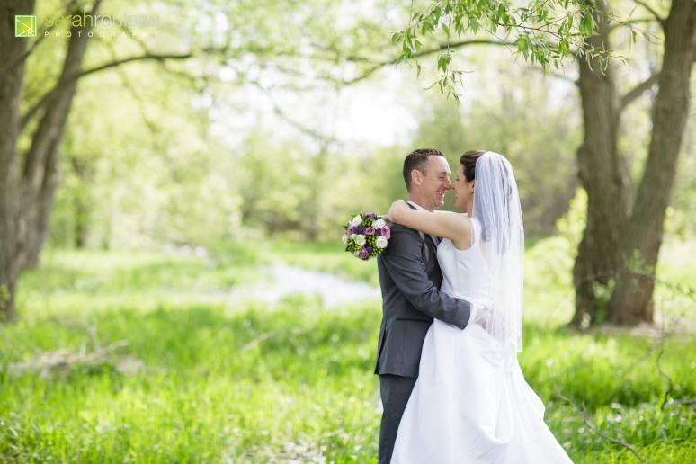 kingston wedding photographer and family photographer - sarah rouleau photography - best of 2013 weddings (21)
