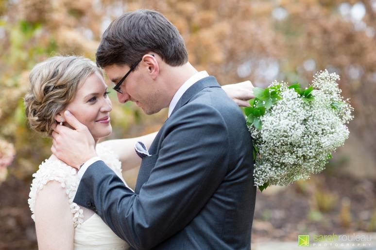 kingston wedding photographer and family photographer - sarah rouleau photography - best of 2013 weddings (22)