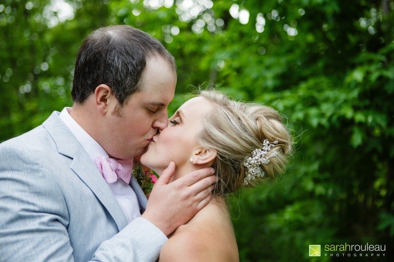 kingston wedding photographer and family photographer - sarah rouleau photography - best of 2013 weddings (4)