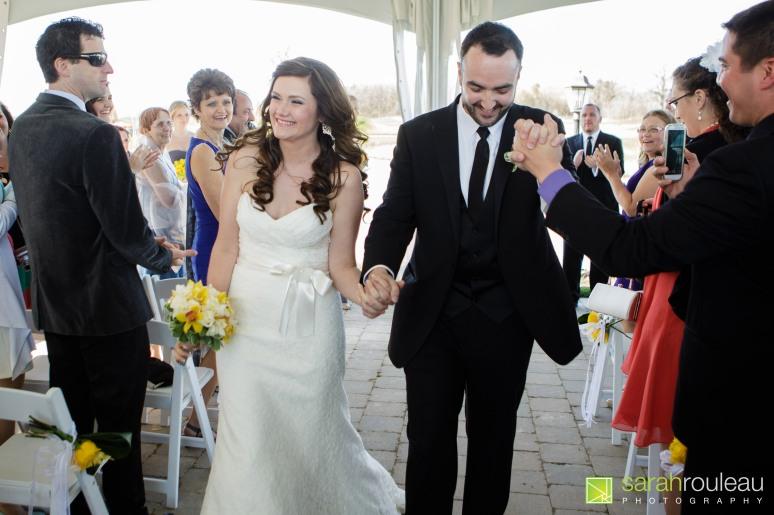 kingston wedding photographer and family photographer - sarah rouleau photography - best of 2013 weddings (5)