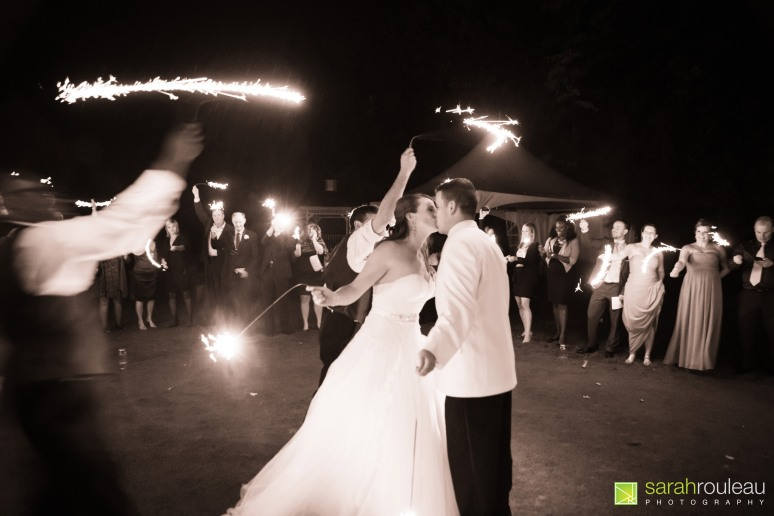 kingston wedding photographer and family photographer - sarah rouleau photography - best of 2013 weddings (6)