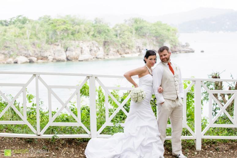 kingston wedding photographer and family photographer - sarah rouleau photography - best of 2013 weddings (7)