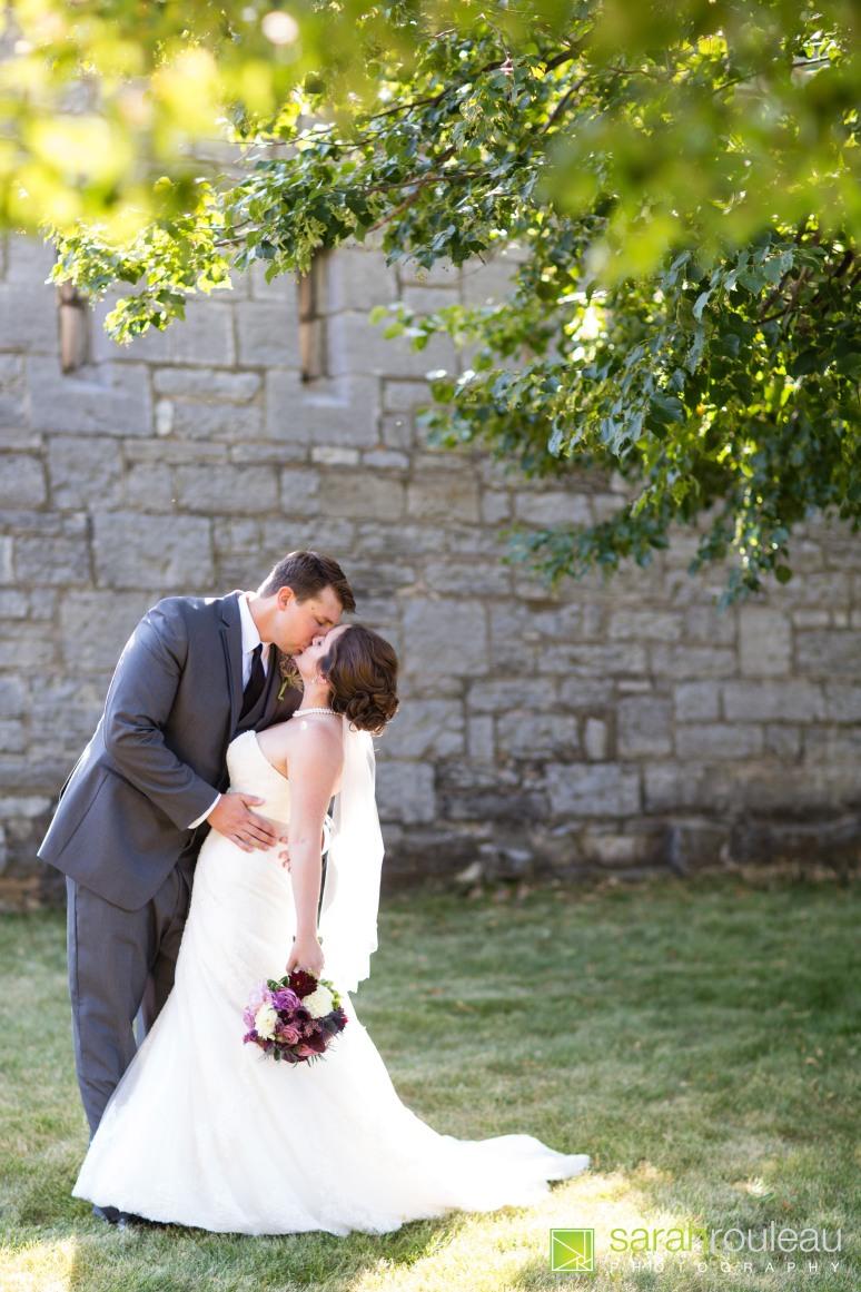 kingston wedding photographer and family photographer - sarah rouleau photography - best of 2013 weddings (8)