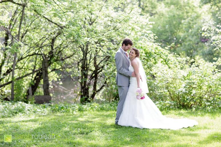 kingston wedding photographer and family photographer - sarah rouleau photography - best of 2013 weddings (9)