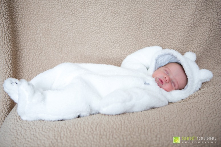kingston wedding photographer and kingston family photographer - sarah rouleau photography - baby lachlan (11)