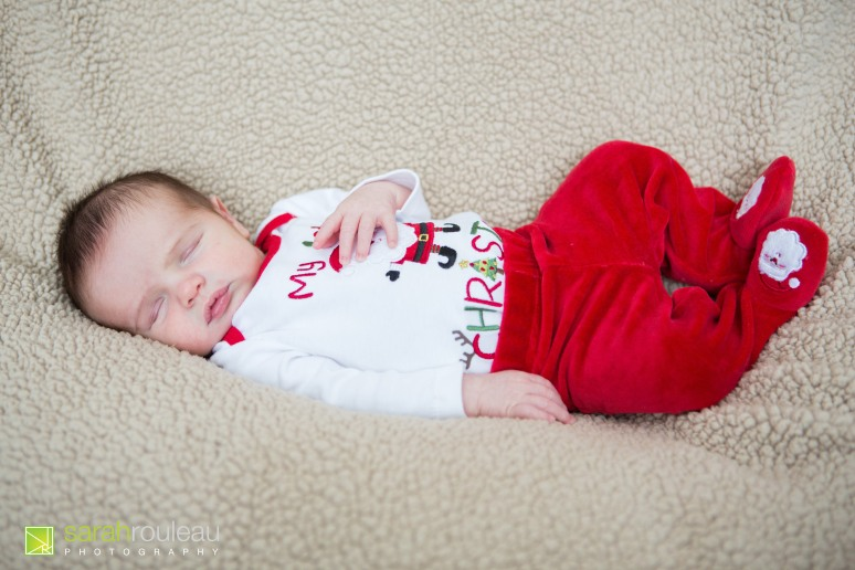 kingston wedding photographer and kingston family photographer - sarah rouleau photography - baby lachlan (5)