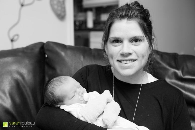 kingston wedding photographer - kingston family photographer - sarah rouleau photography - The Dash Family - December 2013-12