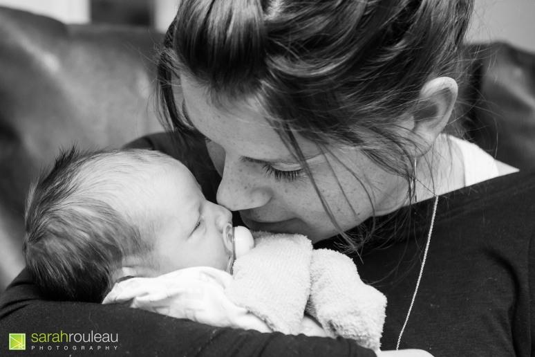 kingston wedding photographer - kingston family photographer - sarah rouleau photography - The Dash Family - December 2013-13