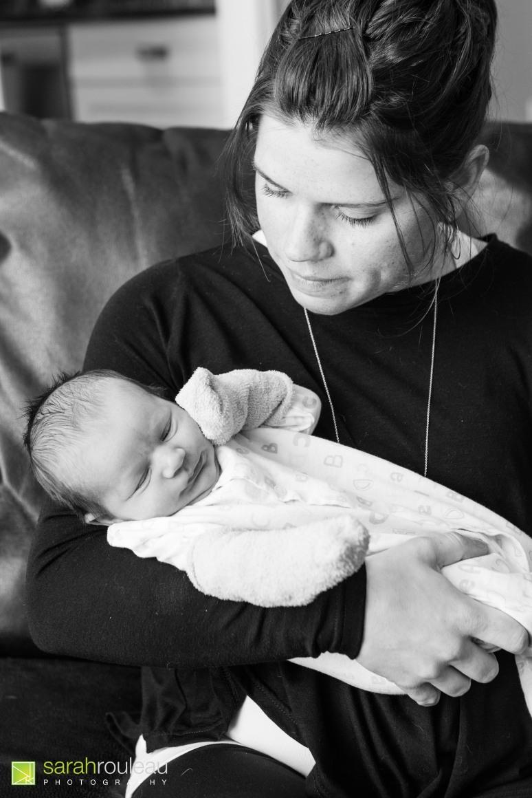 kingston wedding photographer - kingston family photographer - sarah rouleau photography - The Dash Family - December 2013-9