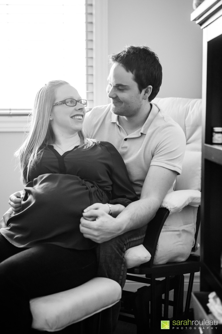 kingston wedding photographer - kingston maternity photographer - sarah rouleau photography - Ashley Johnson-14