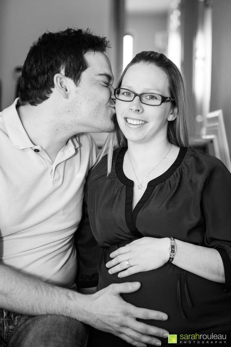 kingston wedding photographer - kingston maternity photographer - sarah rouleau photography - Ashley Johnson-3