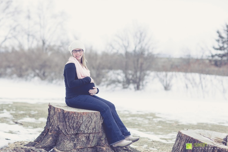 kingston wedding photographer - kingston maternity photographer - sarah rouleau photography - Ashley Johnson-34