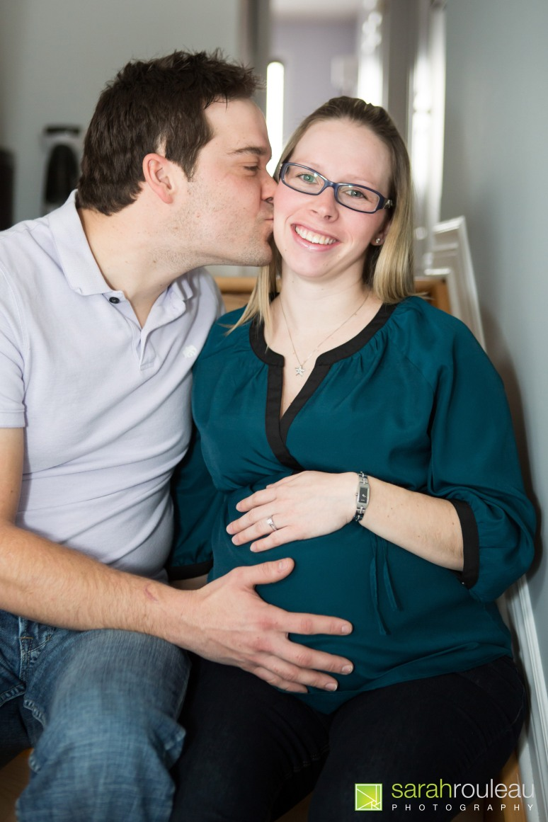 kingston wedding photographer - kingston maternity photographer - sarah rouleau photography - Ashley Johnson-5