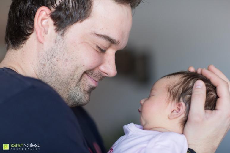 kingston wedding photographer - kingston newborn photographer - sarah rouleau photography - baby ainsley-24